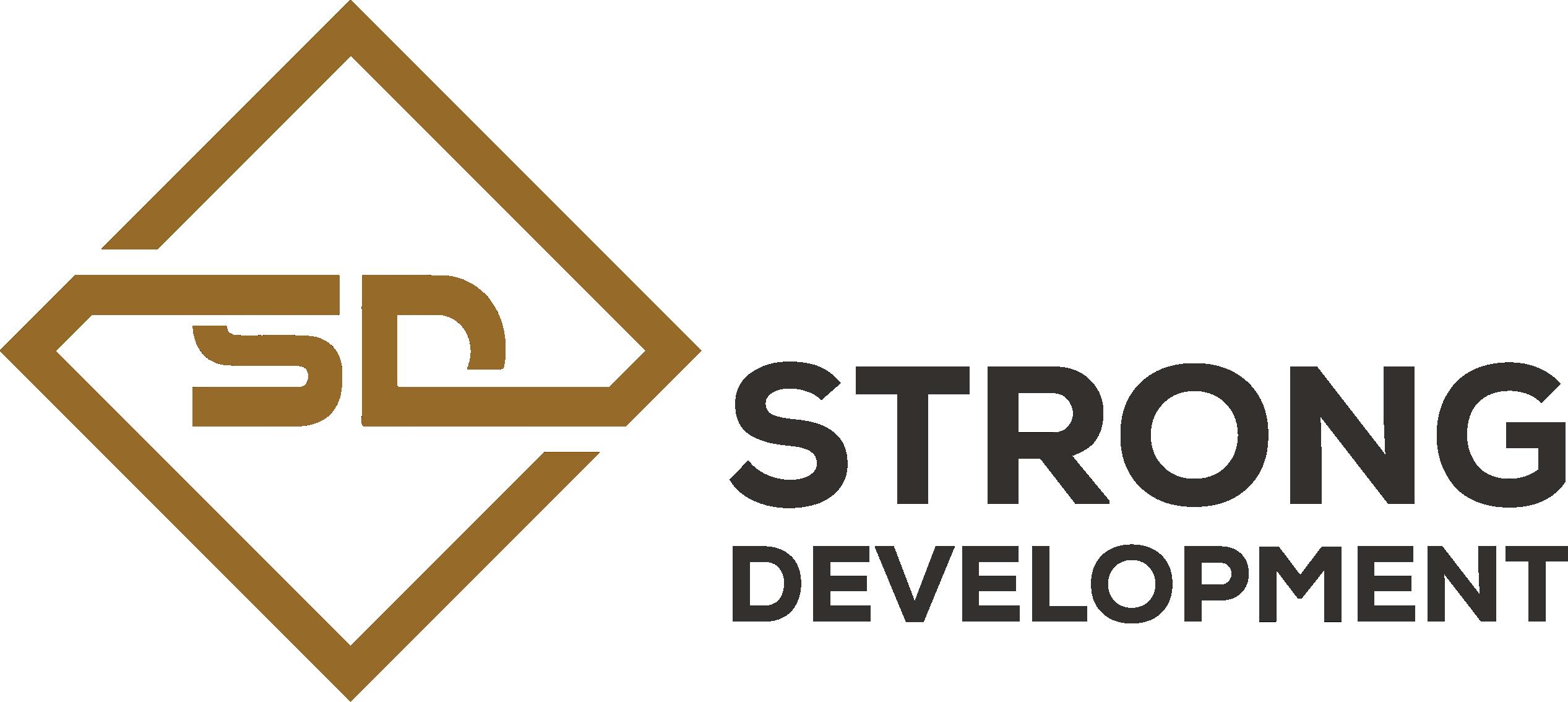 Strong Development