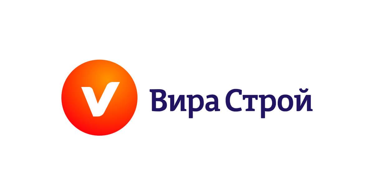 Компания «Вира-Строй»